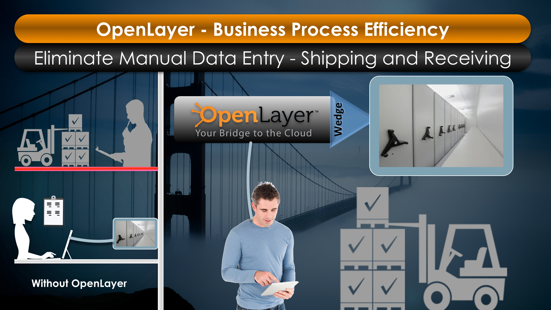OpenLayer Conference Presentation.020