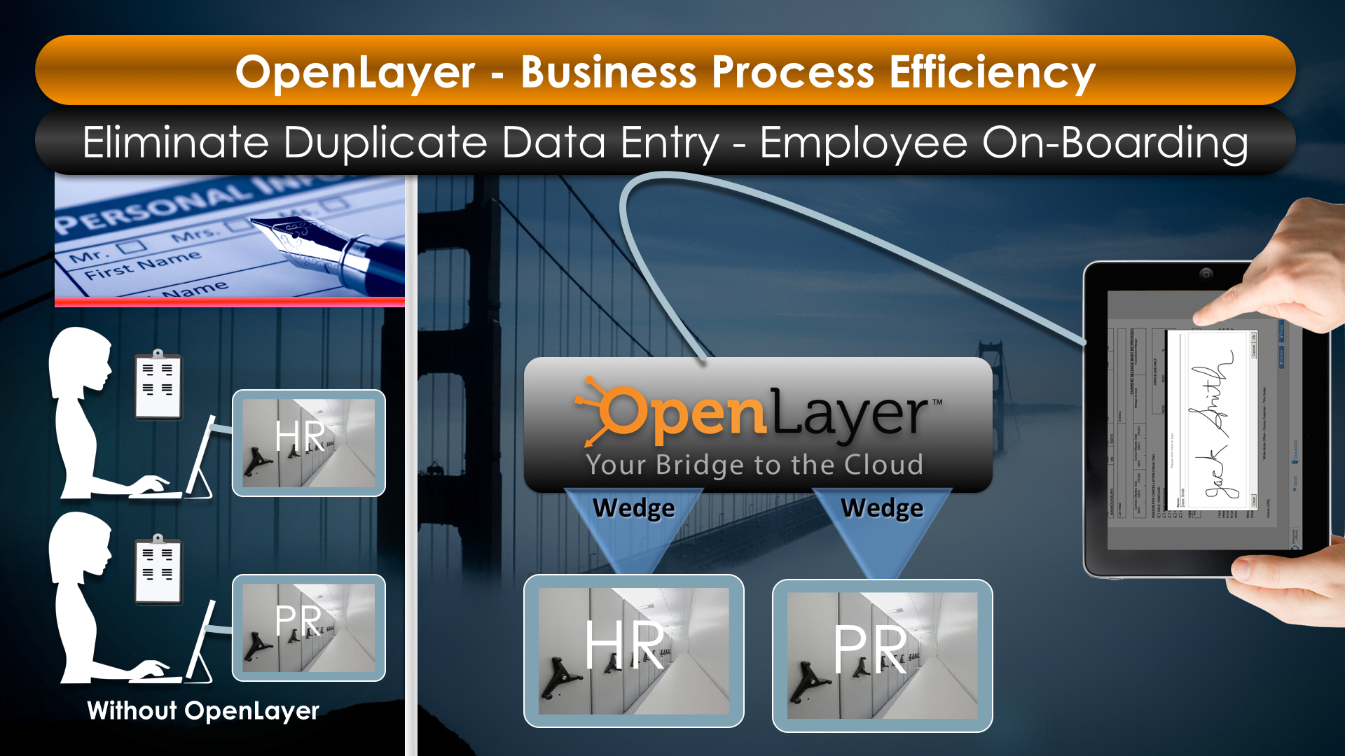 OpenLayer Conference Presentation.022