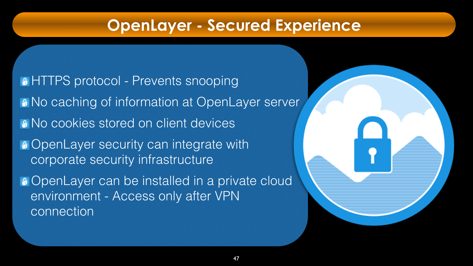 OpenLayer Conference Presentation.047