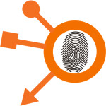 OpenLayer-FingerPrint
