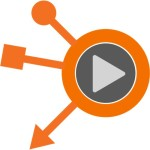 OpenLayer-Video