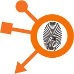 OpenLayer-FingerPrint