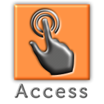 OpenLayer-Mark-www-A