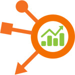 OpenLayer-BusinessValue