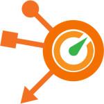 OpenLayer-Optimozation